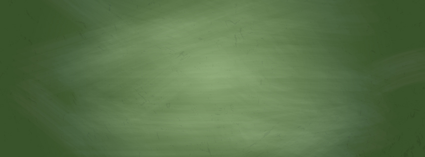 background_chalkboard