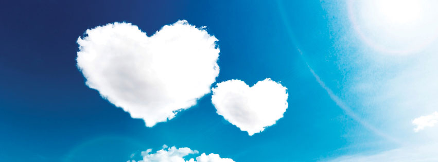 background_heartclouds
